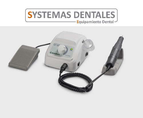 MICROMOTOR HP35 ON-OFF A5030 / DENTALFARM